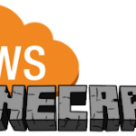 【無料】AWSでマインクラフトのサーバ構築【Minecraft】
