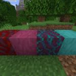【1.16】Minecraft 20w10aスナップショットの要点を紹介