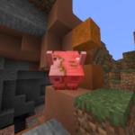 Minecraft 20w14a スナップショットの最新情報をピックアップ!Java版1.16最新情報をお届け!