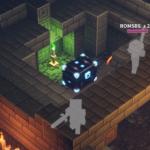 【Minecrart Dungeons】チェストの種類と出現場所