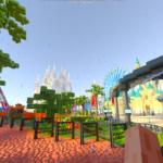 Minecraft with RTXのダウンロード・インストール方法と設定方法