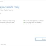 Windows 10のGPUハードウェアアクセラレーションで処理を最適化
