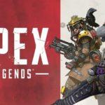 【Apex Legends】強いゲーミングマウスのランキングを徹底紹介