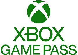 Xbox Game Passとは何か 加入によるメリット・デメリットを解説