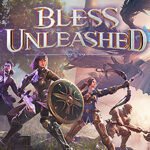 Bless Unleashedサムネイル